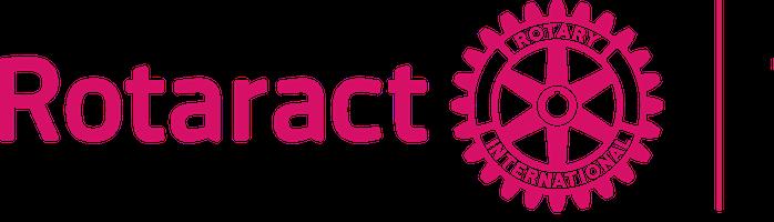 Rotaract Club Kiel
